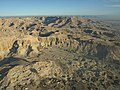 Hathepsut's Temple - panoramio.jpg