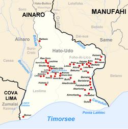 Hato-Udo posto administrativo.png
