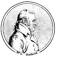 Haubold, Christian Gottlieb.jpg