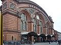 Hauptbahnhof Bremen 555 vLd.jpg