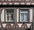 Hauptstrasse 48 in Bensheim (3).jpg