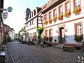 Hauptstrasse mit Rathaus - panoramio (1).jpg