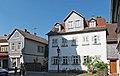 Haus Albanusstrasse 10 10a F-Hoechst 2.jpg