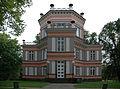 Haus Greiffenhorst N.jpg