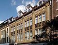 Haus Hauptstrasse 20 in Duesseldorf-Benrath, von Suedwesten.jpg