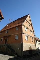 Haus Oberstrasse Eschelbronn.jpg