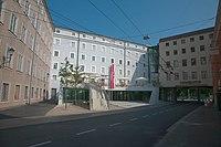 Haus der Natur Salzburg 2009.jpg