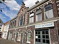 Haven 1 3 5 Leiden.jpg