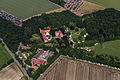 Havixbeck, Burg Hülshoff -- 2014 -- 9331.jpg