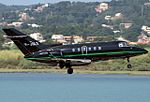 Hawker Beechcraft 900XP, Private JP7656609.jpg