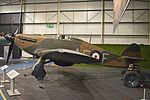 Hawker Hurricane I 'P2617 - AF-F' (16518118323).jpg