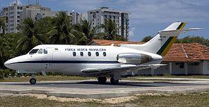 Hawker Siddeley VU-93 HS-125-400A Lofting.jpg