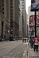 Hawks Banners on LaSalle Street (4691268801).jpg