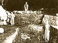 Hazar Merd 1928.jpg