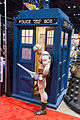 He-Man is a TimeLord? (14043681205).jpg