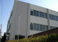 Head-office-takayamasekiyu.png