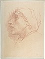 Head of a Woman MET DP807254.jpg