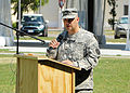 Health Center-Vicenza change of command 130709-A-VY358-016.jpg