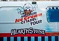 Hearthstone ice cream truck at Gamescom 2017 (36697153342).jpg