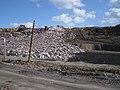 Heathfield landfill site (3-7) - geograph.org.uk - 1742250.jpg