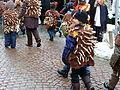 Hedgehog Costumes (6899817702).jpg