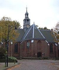 Heemstede-kerk.jpg