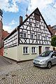 Heideck, Obere Weinstraße 5-20160814-002.jpg