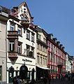 Heidelberg Hauptstraße 93 3.jpg