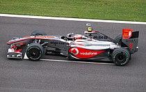 Heikki Kovalainen 2009 Belgium 2.jpg