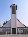 Heilig-geist-kirche-reichenau-westfassade.jpg