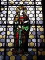 Heilige Katharina (St. Peter und Paul in Lindenfels).jpg