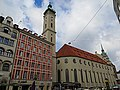 Heiliggeistkirche - panoramio (3).jpg