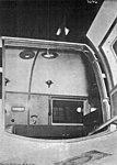 Heinkel He.70 cabin NACA-AC-183.jpg