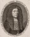 Heinrich Biber.png
