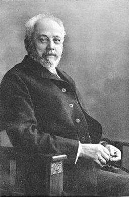Heinrich Limpricht