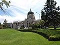 Helena State Capital - panoramio.jpg