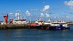 Heligoland 07-2016 photo26.jpg