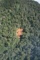 Heliponto amazônia - panoramio.jpg