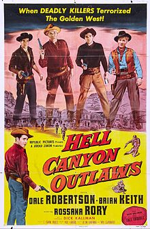 Hell Canyon Outlaws poster.jpg