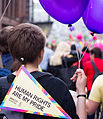 Helsinki Pride 2013 (balloons).jpg
