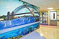 Hemby Children's Hospital.jpg