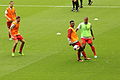 Henderson, Gerrard, Sturridge, Johnson.jpg