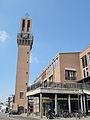 Hengelo, toren van het stadhuis foto2 2013-04-22 14.37.jpg