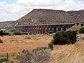 Hennie Steyn Bridge over Gariep dam - panoramio.jpg
