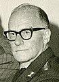 Henning Björkman.jpg