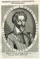 https://upload.wikimedia.org/wikipedia/commons/thumb/e/ef/Henri_II_Lorraine.jpg/163px-Henri_II_Lorraine.jpg