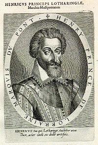Henri II Lorraine.jpg
