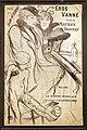 Henri de toulouse-lautrec, eros esausto, 1894, litografia.jpg