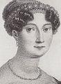Henriette Méric-Lalande-2.jpg
