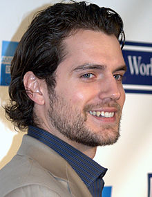 Henry Cavill 2009 close up Whatever Works.jpg